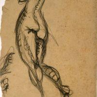 drawings_107.jpg