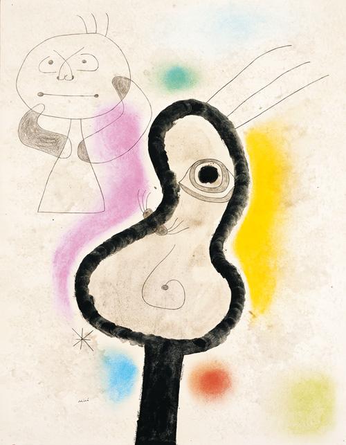 drawings_1058.jpg