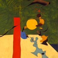 paintings_307.jpg