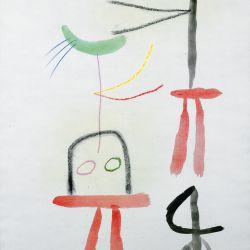 drawings_1139.jpg