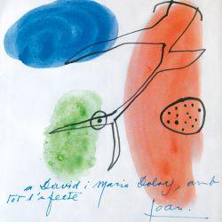 drawings_1588.jpg