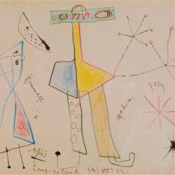 drawings_1296.jpg