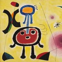 RED_819 Au fond du coquillage, 1948.jpg
