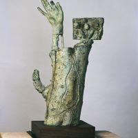esculturas_153.jpg