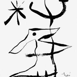 drawings_1585.jpg