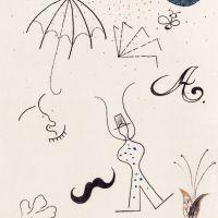drawings_223.jpg