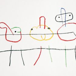 drawings_1340.jpg