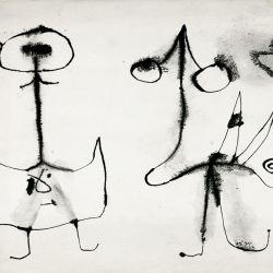 drawings_1105.jpg