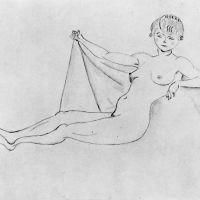 drawings_175.jpg