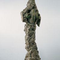 esculturas_130.jpg