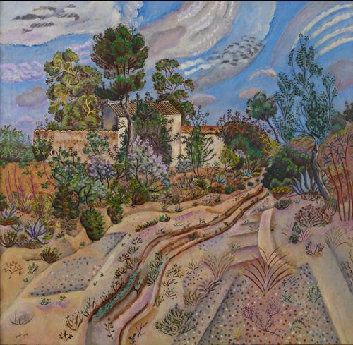paintings_63.jpg