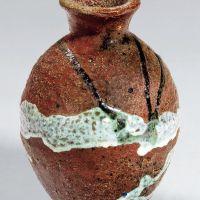 ceramics_298.jpg