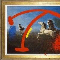 RED_1778 Joan Ramon Bonet.Archivo Successió Miró-crop.jpg