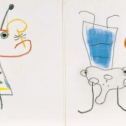 drawings_1343.jpg