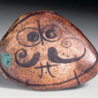 ceramics_169.jpg