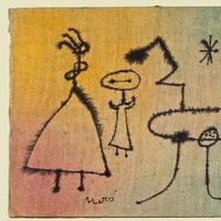 RED_695 Successió Miró Archive.JR Bonet.jpg