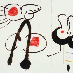 drawings_1445.jpg