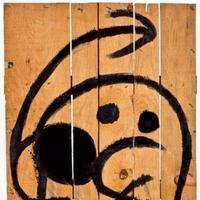 RED_1731 Successió Miró Archive.JR Bonet.jpg
