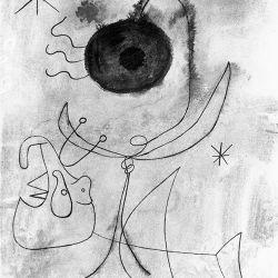 drawings_922.jpg