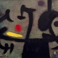paintings_1362.jpg