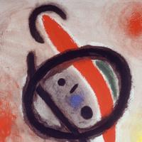 paintings_1182.jpg
