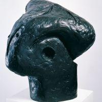esculturas_200.jpg