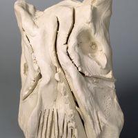 ceramics_411.jpg