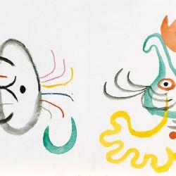 drawings_1358.jpg