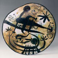 ceramics_202.jpg