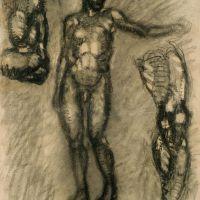 drawings_113.jpg