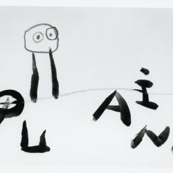 drawings_1485.jpg
