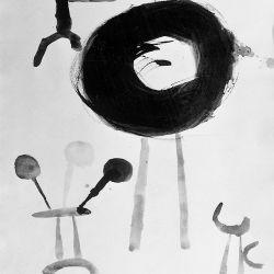 drawings_1150.jpg