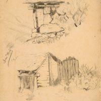 drawings_17.jpg