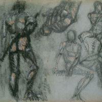 drawings_112.jpg