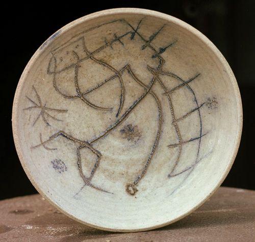 ceramics_395.jpg