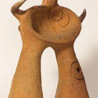 ceramics_380.jpg