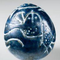 ceramics_142.jpg