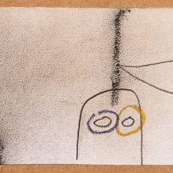 drawings_1182.jpg