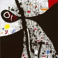 RED_1407 Joan Ramon Bonet.Archivo Successió Miró-crop.jpg