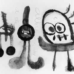 drawings_1288.jpg