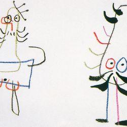 drawings_1362.jpg