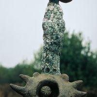 ceramics_294.jpg
