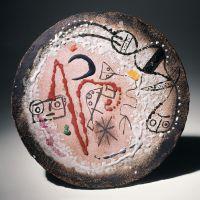 ceramics_223.jpg