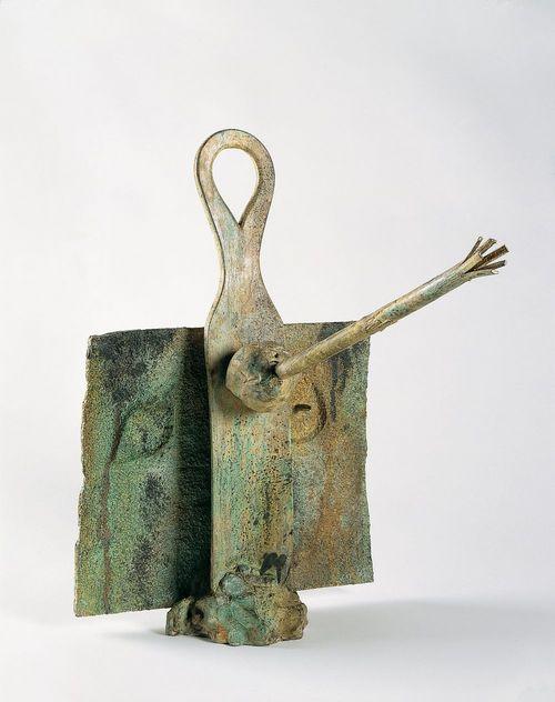 esculturas_343.jpg