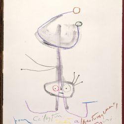 drawings_1210.jpg