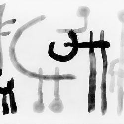 drawings_1259.jpg
