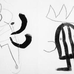drawings_1407.jpg