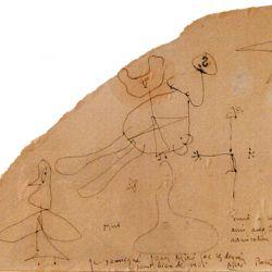 drawings_1091.jpg