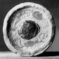 ceramics_214.jpg