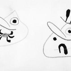 drawings_1422.jpg